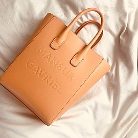 MANSUR GAVRIEL - North South