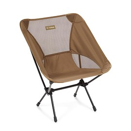 Helinox - Chair One Coyote Tan