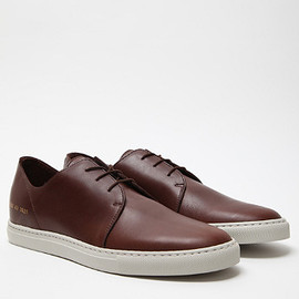 Common Projects - Hybrid Rec Sneaker