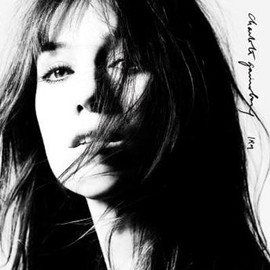 Charlotte Gainsbourg - Irm (LP Record: Because BEC5772607)