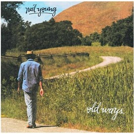 Neil Young - Old Ways