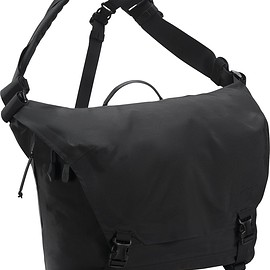 Arc'teryx LEAF - Courier Bag 15