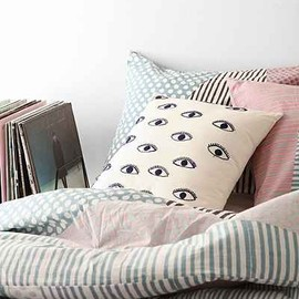 Urban Outfitters - Magical Thinking Pillow