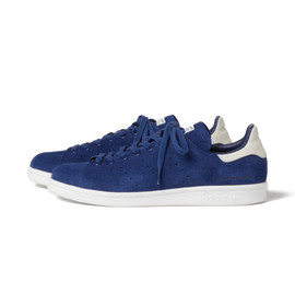 White Mountaineering x adidas Originals - Stan Smith