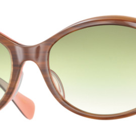 OLIVER PEOPLES - DANCI OT/PI