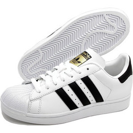adidas - superstar(034678)