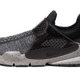 "NIKE - SOCK DART SE PREMIUM ""LIMITED EDITION for NSW BEST"""