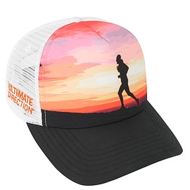Ultimate Direction - Trucker Hat