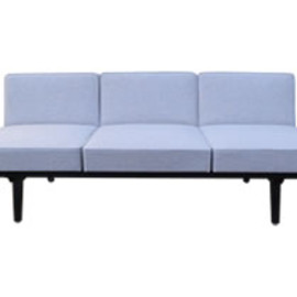 MEISTER - MS3 SOFA_3seat