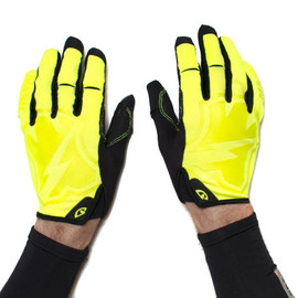 GIRO x MASH - DND gloves