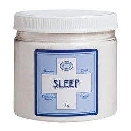 "Jane Inc. - ""Sleep"" Bath Soak"