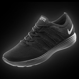 Nike - HTM Flyknit   Collection III