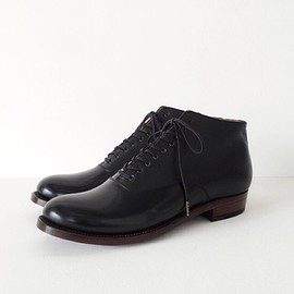 forme - ankle boots black