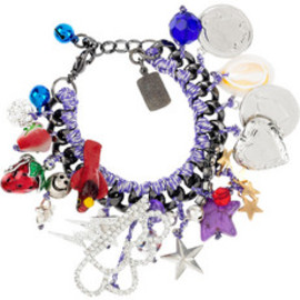 starrt starrt night bracelet
