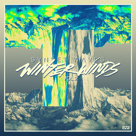V.A. - WINTΞR WINDS vol. 2
