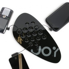 The Joy Factory - Zip USB