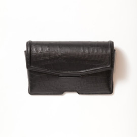 ALEXANDER WANG - Clutch Bag