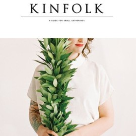 Weldon Owen - Kinfolk Volume Six
