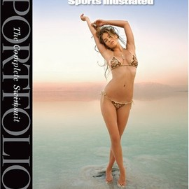 Sports Illustrated - Sports Illustrated Swimsuit: The Complete Portfolio