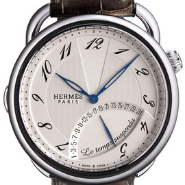HERMES - watch