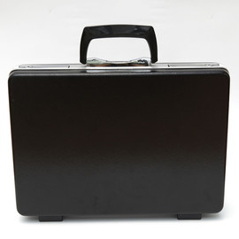 Scope luggage range MARC NEWSON