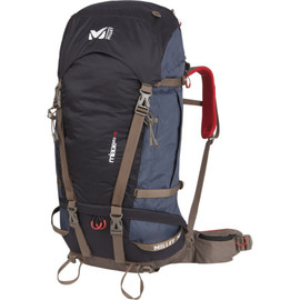 Millet - Miage A.F 60+10 Backpack - 3660cu in