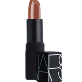 NARS - Lipstick /1005 Red Lizard