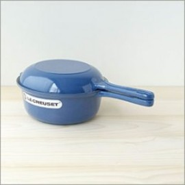Le Creuset - Multi Function