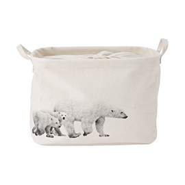 IDEE - Pilier Polar Bear Square