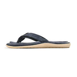 ISLAND SLIPPER - PT203-Navy