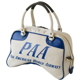 PANAM - Boston bag
