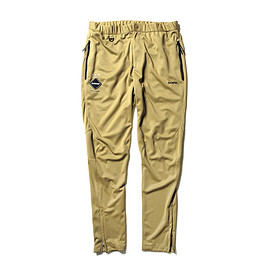 F.C.Real Bristol - F.C.R.B. PDK LONG PANTS