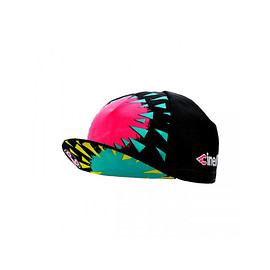 cinelli - RIDER COLLECTION CAP/KELLI SAMUELSON