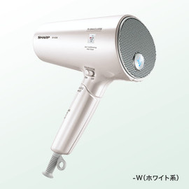 SHARP - IB-HD92-W