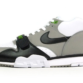 NIKE - AIR TRAINER I MID PREMIUM 「LIMITED EDITION for NONFUTURE」