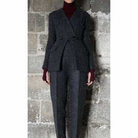 CÉLINE - PRE-FALL 2013 COLLECTION