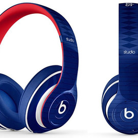 Beats by Dr.Dre - Samurai Studio