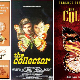 William Wyler - The Collector