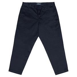 Cup and Cone - Custom Fit Chino Pants