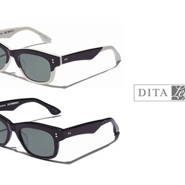 NEIGHBORHOOD×DITA - BATMOBILE
