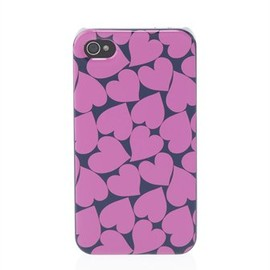 MARC BY MARC JACOBS - iPhone Case