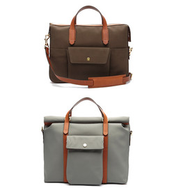 Mismo - mismo bags bag MISMO BAGS | CARSON STREET CLOTHIERS SALE