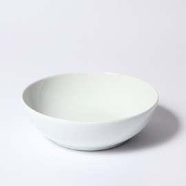 DENBY - SOUP BOWL