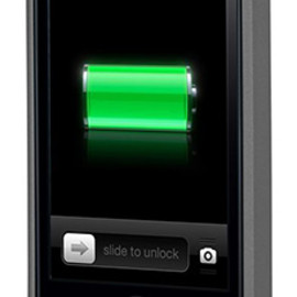 mophie - juice pack helium for iPhone 5 Apple Store限定版