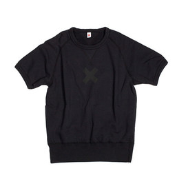 Best Made Company - The Short Sleeve Sweatshirt
