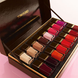 TOM FORD - Exclusive 16 Color Nail Set-Neiman Marcus