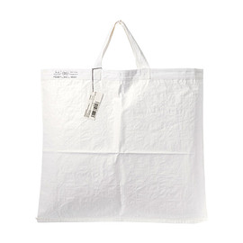 PUEBCO - SHOPPING BAG