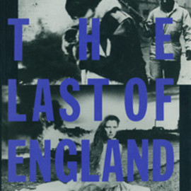 Derek Jarman - The Last of England