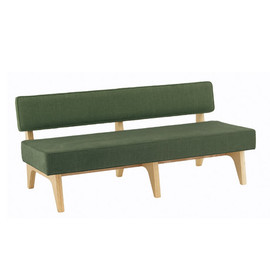 IDEE - SOLID BENCH