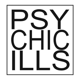Psychic Ills - Early Violence
